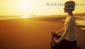 Три гарантированных способа избежать стресса